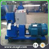 Bon prix usine des machines d'alimentation du bétail Les aliments pour volaille Making Machine