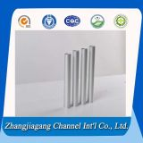 Niedriges Price Small Diameter 16mm Aluminium Tube
