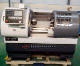 販売Ck6140Aのための中国の金属の旋盤CNCのベンチの旋盤機械