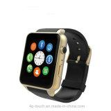 心拍数追跡Gt88の防水スマートな腕時計