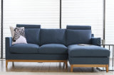 حديثة يعيش غرفة أثاث لازم 1+2+3 بناء أريكة
