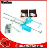 Инструмент Cummins поставкы Китая дешевый для двигателя Nt855 K19
