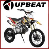 명랑한 140cc 구덩이 자전거 150cc 구덩이 자전거 Crf110 새 모델