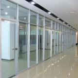 10mm Ultra Clear Toughened Laminated Safety Glass