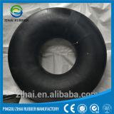 O tubo interno para o trator 23.1-26 / Veículo agrícola utilizado