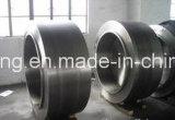 304L 316L Forged Hydraulic Cylinder
