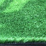 10мм 70000 плотность Lo22 пейзаж искусственных травяных
