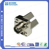 De hete Optische Adapter van de Vezel van het Metaal van de Verkoop Hybride