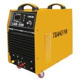 Doppelte Baugruppe des IGBT Inverter Wechselstrom-Schweißgerät-Zx7-400g
