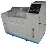 ISO 9227 ISO 7253 de Standaard Zoute Kamer van de Test van de Nevel