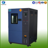 CER Stabilitäts-Zuverlässigkeits-programmierbarer Temperatur-Feuchtigkeits-Raum
