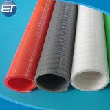 Bomba de agua de PVC flexible de aspiración y descarga para la venta