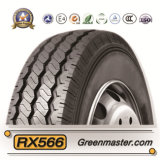 Des Radialgummireifen-SUV Passagier Auto-des Reifen-UHP 4X4 ermüdet Aufnahmen-Reifen für Verkauf