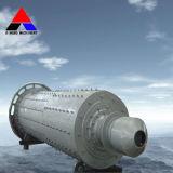 Moinho de esfera de moedura energy-saving com alta qualidade