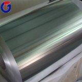 3003, 3004, 3102, 3007, 3030 bobines en aluminium/alliage d'aluminium
