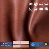 [هيغقوليتي] [إك] ودّيّة [فكتوري بريس] [بفك] جلد اصطناعيّة, اصطناعيّة جلد بناء