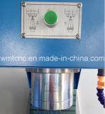 세륨으로 맷돌로 가는 모형 Xk7136c CNC 기계