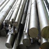 高品質1.2550の鋼鉄(DIN1.2550、60WVrV8、ASTM S1)