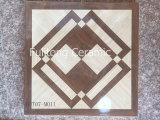 nuevo azulejo de suelo de cerámica esmaltado de la pared de la inyección de tinta de 400X400m m