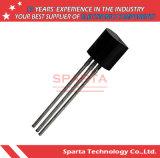 L79L09acz à-92 3 Régulateur de tension négative de la borne transistor