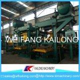 Foundry Machine/plaque d'égout automatique de ligne de production