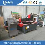 Tagliatrice poco costosa del plasma di CNC di prezzi sulla vendita