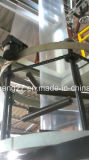 Специального пленочного LLDPE LDPE выдувание машины