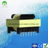 Transformateur d'Ee40 DEL pour le bloc d'alimentation