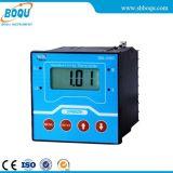 Метр проводимости обработки нечистоты электростанции он-лайн (DDG-2090)