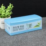 Bolsa de té El té de la caja de caramelos de bolso bolsa de papel de regalo de boda Bolsa Bolsa de embalaje de regalo de Navidad