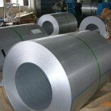 1060 strato di alluminio del piatto della lega di H24 5mm per la latta dell'alimento