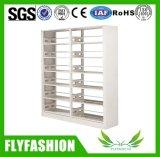 Prateleiras de armazenamento de metal da escola (ST-32)