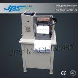 Jps-160 Cabo Flat Automática máquina de corte por marcação