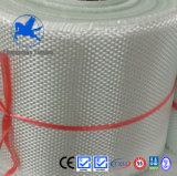 Eガラスのガラス繊維によって編まれる粗紡、ガラス繊維ファブリックFRPボート