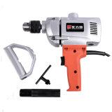 Máquina Drilling industrial de mão da broca 860W elétrica do profissional 13mm do poder superior brandnew boa