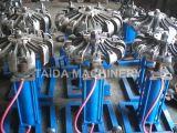 Moto & Tubes vélo Making Machine Ligne de production d'Extrusion