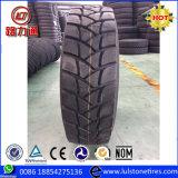 Qualität aller Stahlradial-LKW-Reifen (12R22.5)
