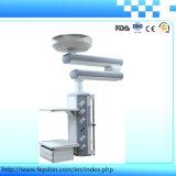 Solo brazo movible Electrial revoling Médico colgante (HFP-DD240 / 380)