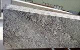 Оптовый Prefab гранит белизны Bianco Antico Countertop кухни обедая таблицы