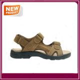Nuovi sandali all'ingrosso della spiaggia di estate di modo