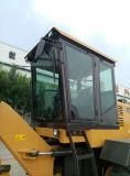 グレーダーのためのモーターグレーダー160-220HPモーターグレーダーの専門の製造者