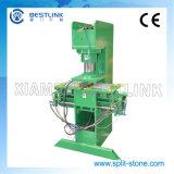 Cp90 Piedra hidráulico estampado/pulsando la máquina