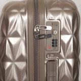 PC Gepäck-Set mit der kleinen Ordnung angenommen worden