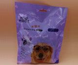 Il cane del Toothbrush mastica le masticazioni dentali del cane di Bonel del calcio di applicazione del cane di Petmate
