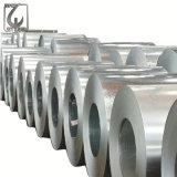 Bobina de aço galvanizado Gi Material de Aço