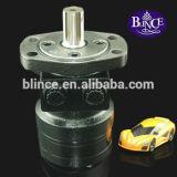 Motor hidráulico Omrs50cc da órbita de alta velocidade de Blince para a máquina de estaca de madeira