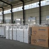 Doppia linea di produzione della mobilia del comitato della Tabella di funzionamento router di CNC