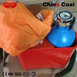 Zyx30 30mins에 의하여 고립되는 압축 산소 자기 구명기