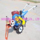 Sh41 Power Sprayer