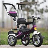 حارّ عمليّة بيع طفلة مادة طفلة درّاجة ثلاثية لأنّ عمليّة بيع